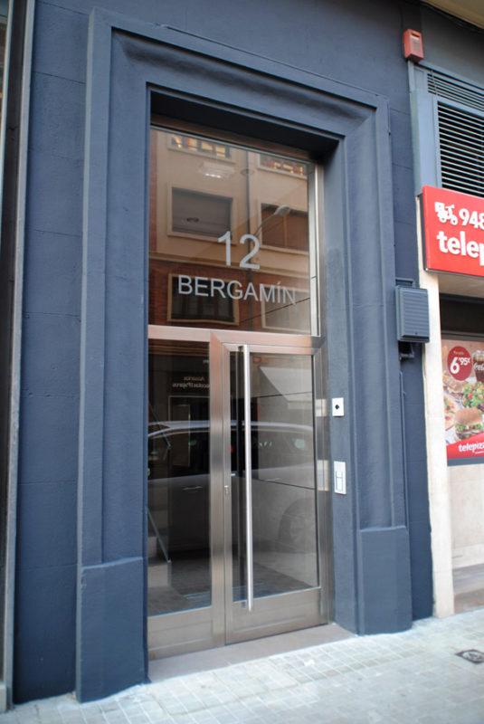 BERGAMIN 12 V (2)