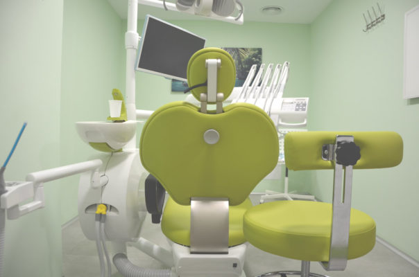 CLINICA DENTAL H (3)