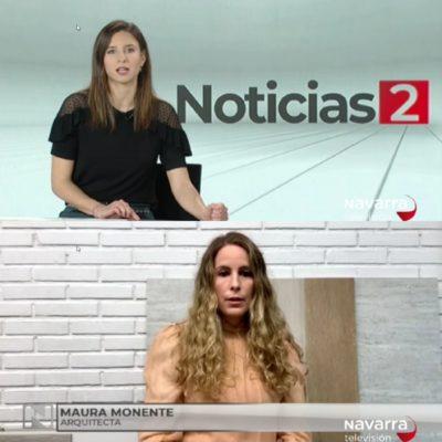 NAVARRA TELEVISION (2)